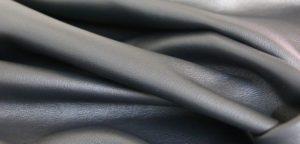 Leder ist das optimale Bezugsmaterial für Polstermöbel.