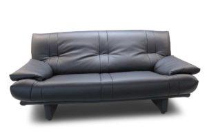 Couchgarnitur zum Aufpolstern