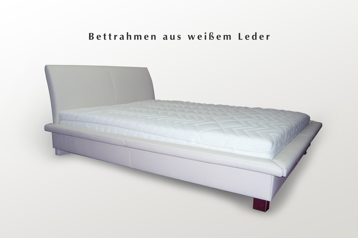 Hausgemachte Kopfteile Fur Kingsizebetten - rockydurham.com -