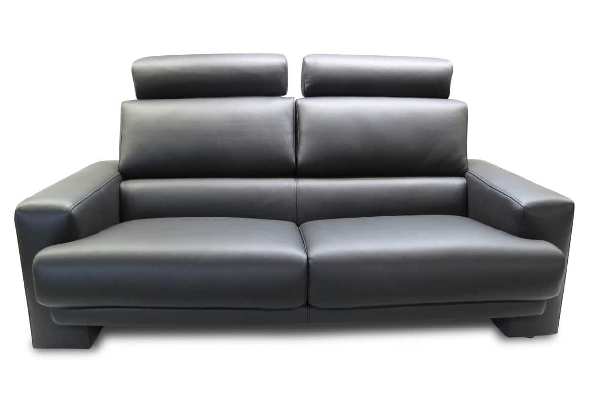 sofa neu polstern schn sofa neu polstern schn with sofa. Black Bedroom Furniture Sets. Home Design Ideas