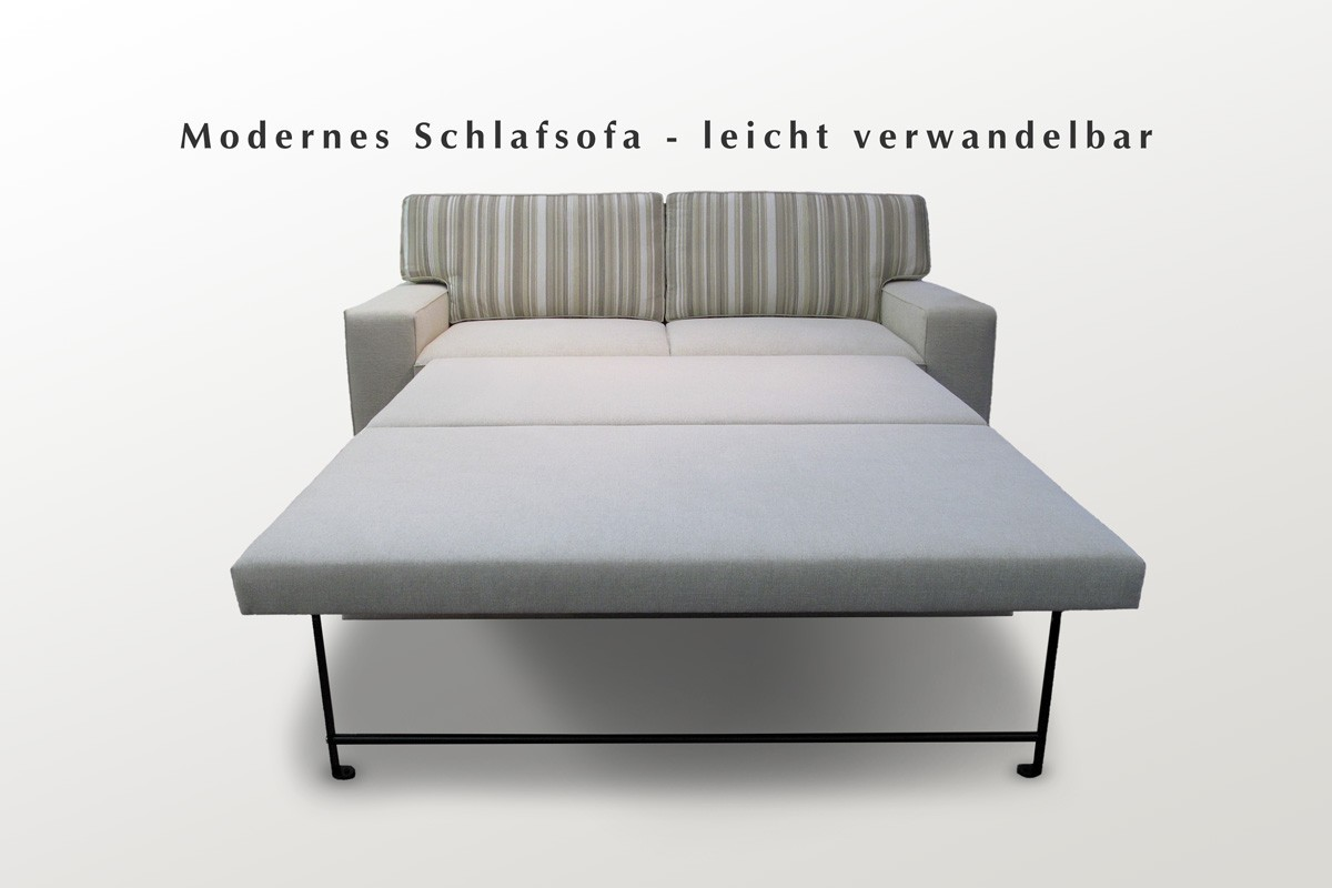 schliephorst polsterm bel ihre polsterei in rheine. Black Bedroom Furniture Sets. Home Design Ideas