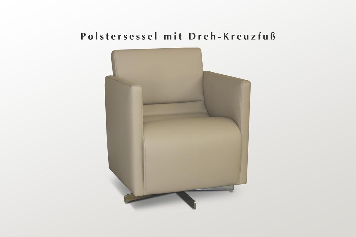 Drehfusse fur sessel - Velourstoffe fur polstermobel ...