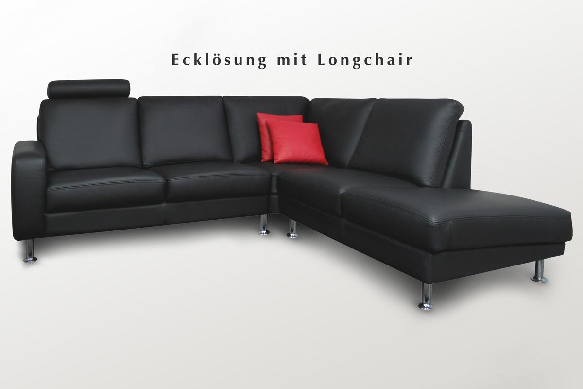 Schliephorst Polstermöbel Ihre Polsterei In Rheine